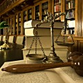 bigstock-Decorative-Scales-Of-Justice-I-33449441