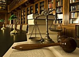 bigstock-Decorative-Scales-Of-Justice-I-33449441